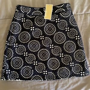 Michael Kors skirt!